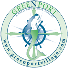 Greenport Village